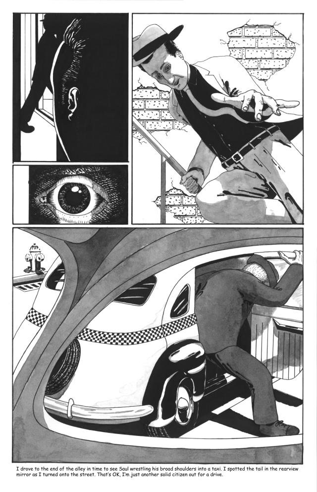 Marlowe Page 4 w text