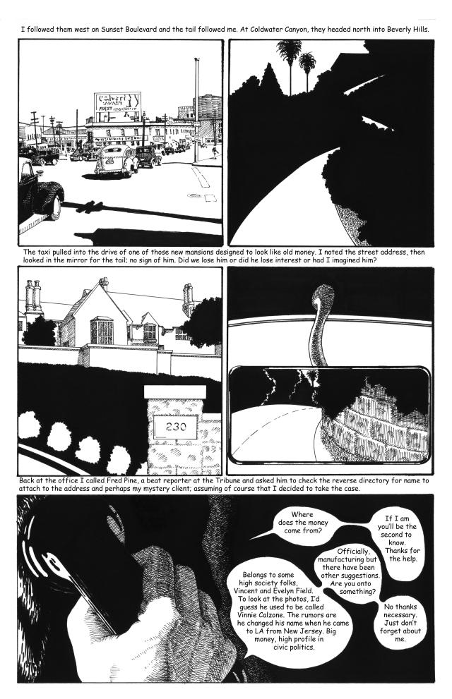 Marlowe Page 5 w text